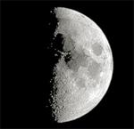 Mesec-prva-cetvrtina