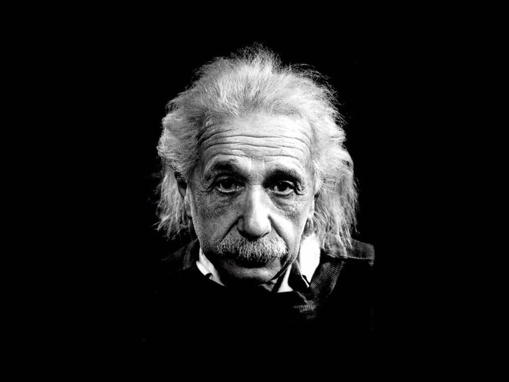 Zanimljivosti iz nauke Albert_einstein-e-mc