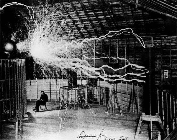 Nikola Tesla i danasnji Srbi Nikola_tesla