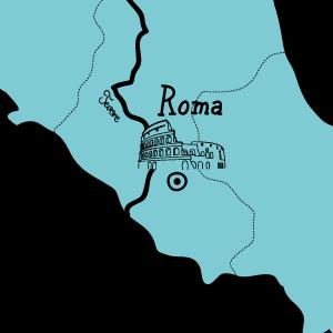 Највећи умови нашег поднебља Rim