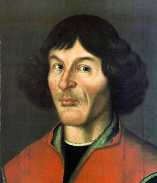 Највећи умови нашег поднебља 514px-Nikolaus_Kopernikus