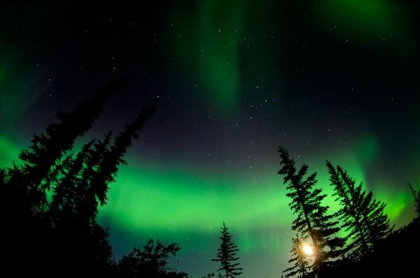 Trag severne svetlosti DSC1534-600x398