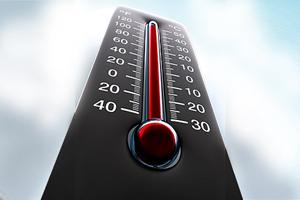 Zanimljivosti iz nauke Termometar1