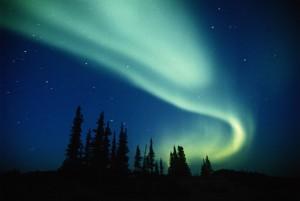 Trag severne svetlosti Aurora-300x201