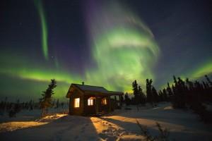 Trag severne svetlosti Aurora-borealis-photo_7289-300x200
