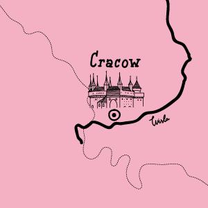 Највећи умови нашег поднебља Cracow