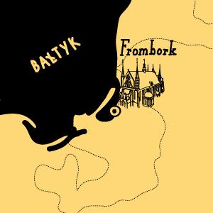 Највећи умови нашег поднебља Frombork