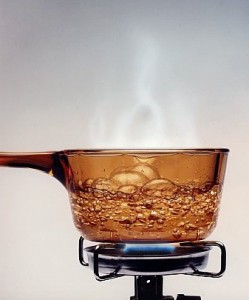 Zanimljivosti iz nauke Water-storage-myths-boiling-water-249x300