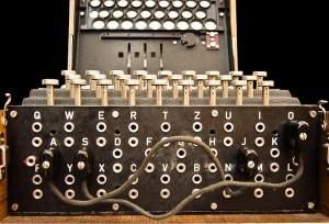 Zanimljivosti iz nauke Enigma-300x204