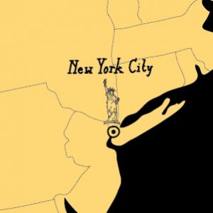 Највећи умови нашег поднебља Njujork-mala-300x300