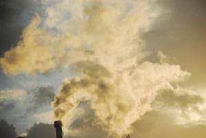 Zanimljivosti iz nauke PLANETA-Atmosferske-aerosoli