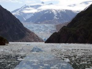 Zanimljivosti iz nauke PLANETA-Klimatske-promene2