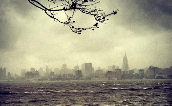 """Kad se majka priroda """"razbesni""""! Treglewis-hurricane-sandy1-600x369"""