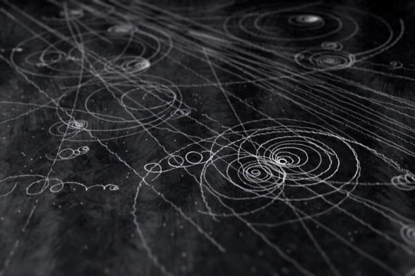 Zanimljivosti iz nauke Mehurasta-komora
