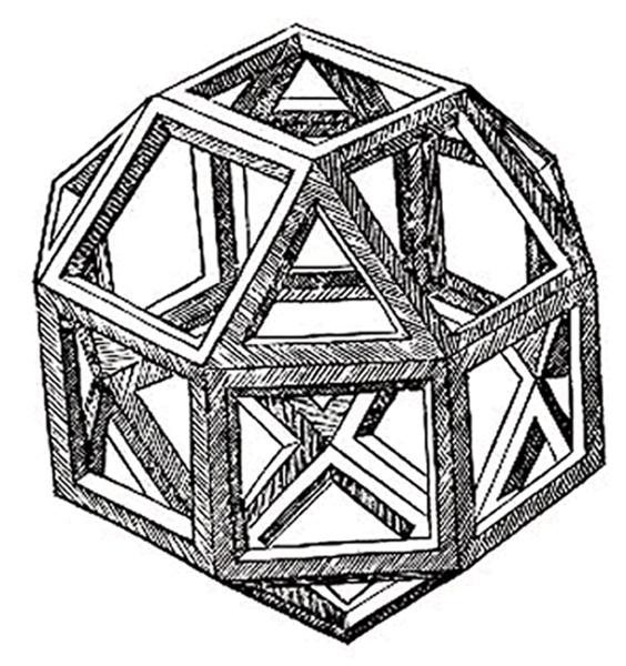 Божанска пропорција 564px-Leonardo_polyhedra
