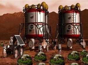 Месечева башта Basta-na-Marsu-300x224