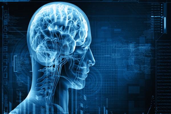 Neverovatna naučna otkrića u koja je teško poverovati vraćanje memorije