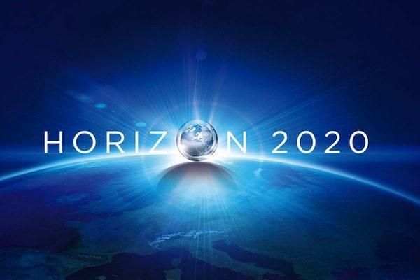 Обука за ЕУ програм Хоризонт 2020
