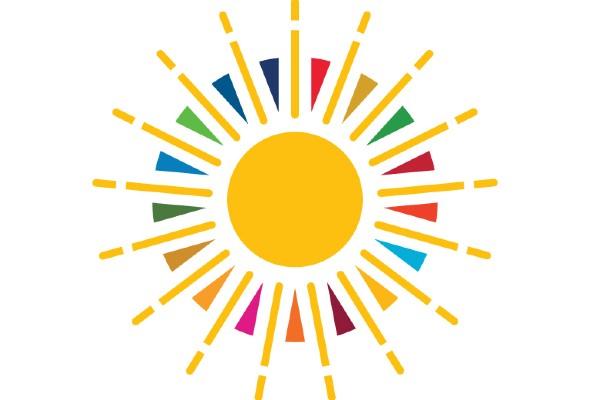 Обележавање Међународног дана светлости
