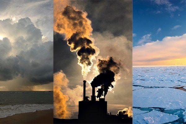 Дан акције за климу