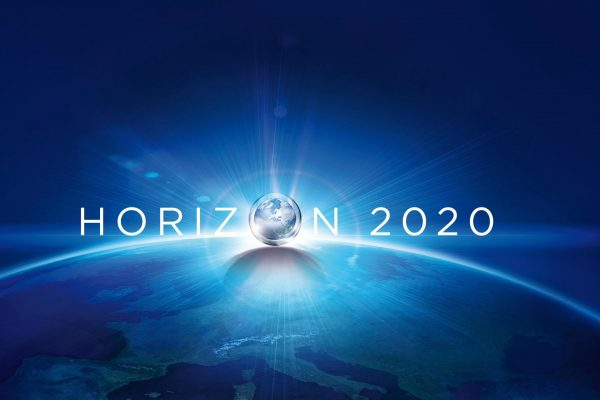 Вeбинар о програму Innovative Training Networks HORIZON 2020
