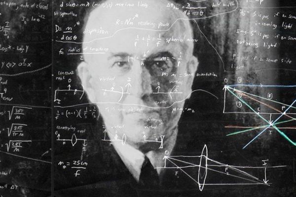 100 година Миланковићеве теорије о климатским променама