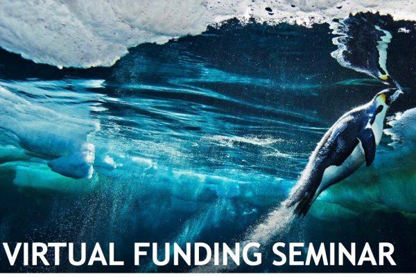 Онлајн семинар National Geographic о финансирању