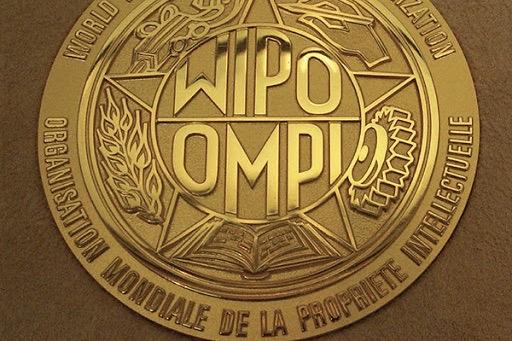 Такмичење за награде Светске организације за интелектуалну својину (WIPO)