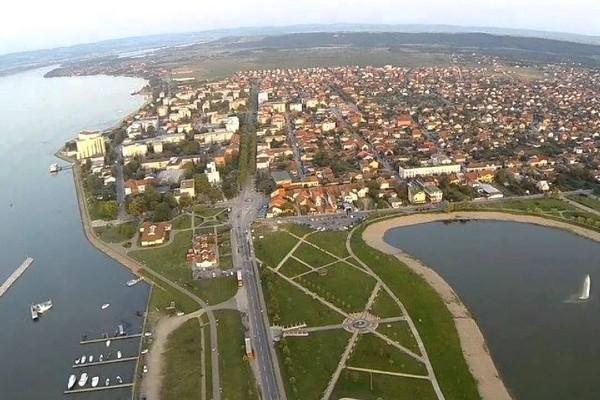 Scientix радионица за СТЕМ наставнике у Кладову